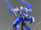 Gundam Avalanche Exia Dash Cover - 0000001