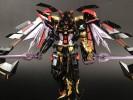 MG 1100 ASTRAY GOLD FRAME AMATSU MBstyle [DANAN] - 00000020