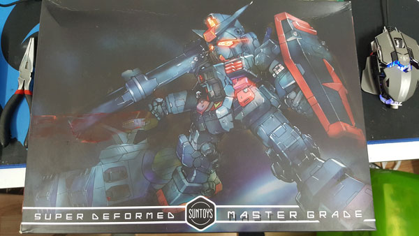 MG-SD-RX-78-2-Gundam-[Suntoys]---0000001