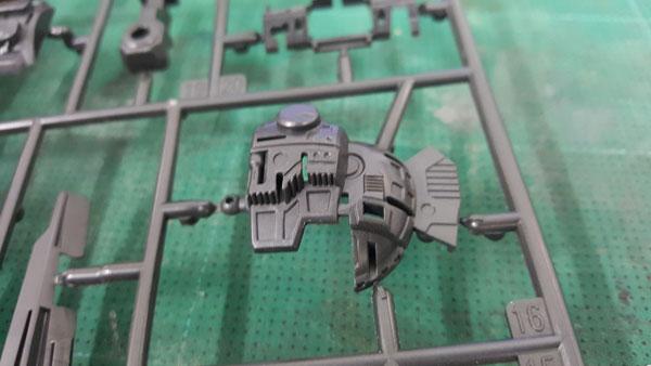 MG-SD-RX-78-2-Gundam-[Suntoys]---0000019
