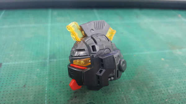 MG-SD-RX-78-2-Gundam-[Suntoys]---0000027