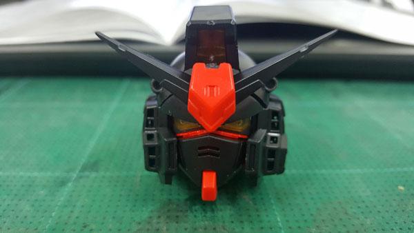 MG-SD-RX-78-2-Gundam-[Suntoys]---0000028