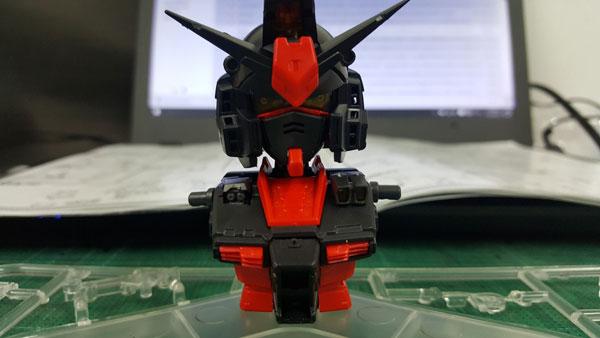 MG-SD-RX-78-2-Gundam-[Suntoys]---0000033