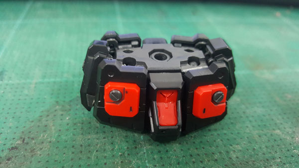 MG-SD-RX-78-2-Gundam-[Suntoys]---0000039