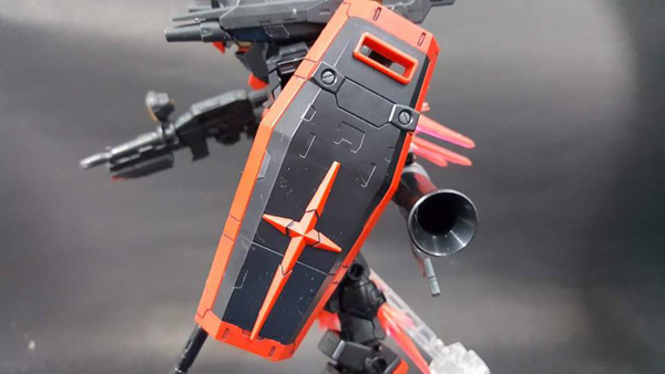 MG-SD-RX-78-2-Gundam-[Suntoys]---0000062