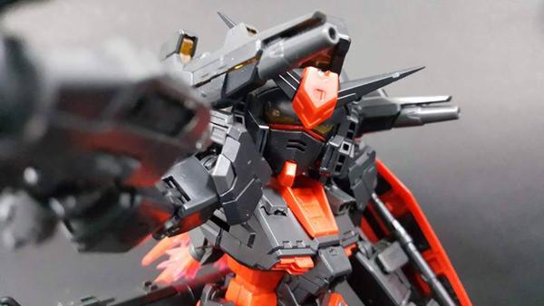 MG-SD-RX-78-2-Gundam-[Suntoys]---0000065