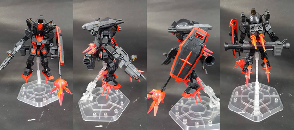 MG-SD-RX-78-2-Gundam-[Suntoys]---0000066-1
