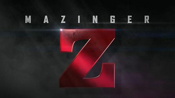 Mazinger_Z_01