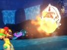 Metroid_ Samus Returns Nintendo E3 2017 (7)