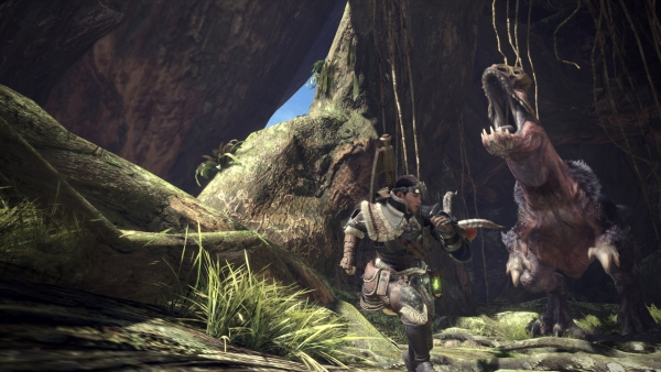 Monster-Hunter-World E3 2017 (5)