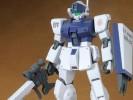 P-Bandai  HGUC 1144 GM Sniper II White Dingo Color ver - 0000001