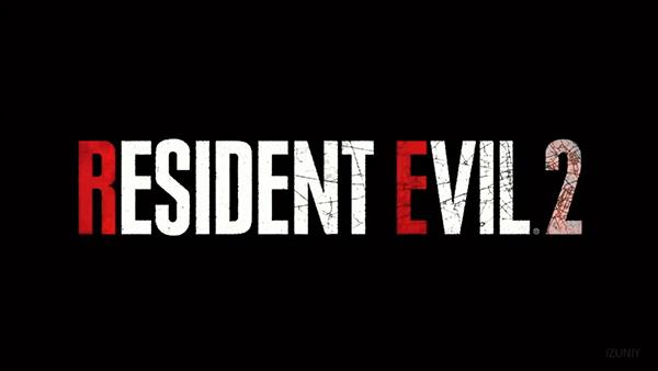 RESIDENT EVIL 2 REMAKE Reveal Trailer PS4 (E3 2018).mp4_snapshot_02.47