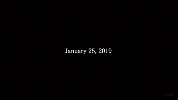 RESIDENT EVIL 2 REMAKE Reveal Trailer PS4 (E3 2018).mp4_snapshot_02.53