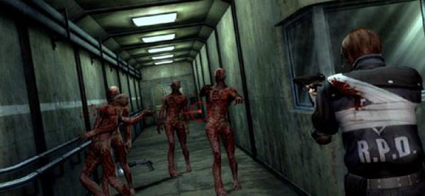 ResidentEvil2Remake news (10)