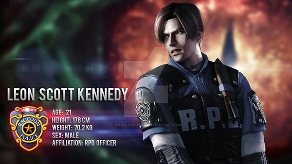 ResidentEvil2Remake news (7)