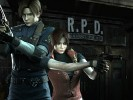 ResidentEvil2Remake news (8)