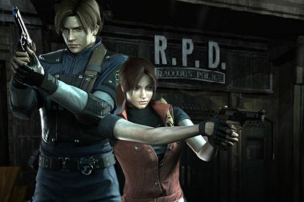 ResidentEvil2Remake news (8)