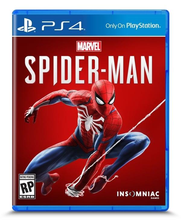 Spider-Man-PS4_04-04-18_002