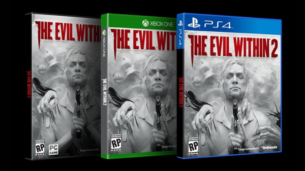 The-Evil-Within-2-First News (1)