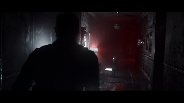 The-Evil-Within-2-First News (11)