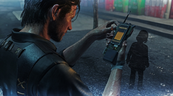 The-Evil-Within-2-First News (4)
