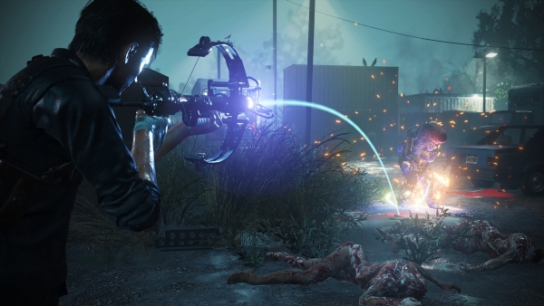 The-Evil-Within-2-First News (5)
