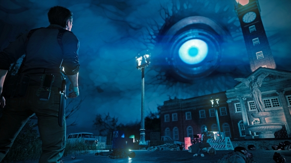 The-Evil-Within-2-First News (7)