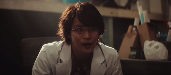 Tokyo_Ghoul_Live_Action_35_1