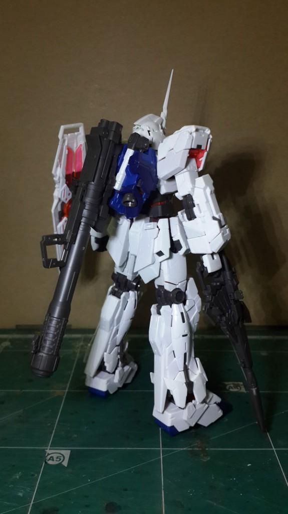rg-unicorn-(36)