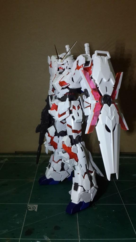 rg-unicorn-(38)