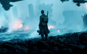 15-thing-about-dunkirk-movie (11)