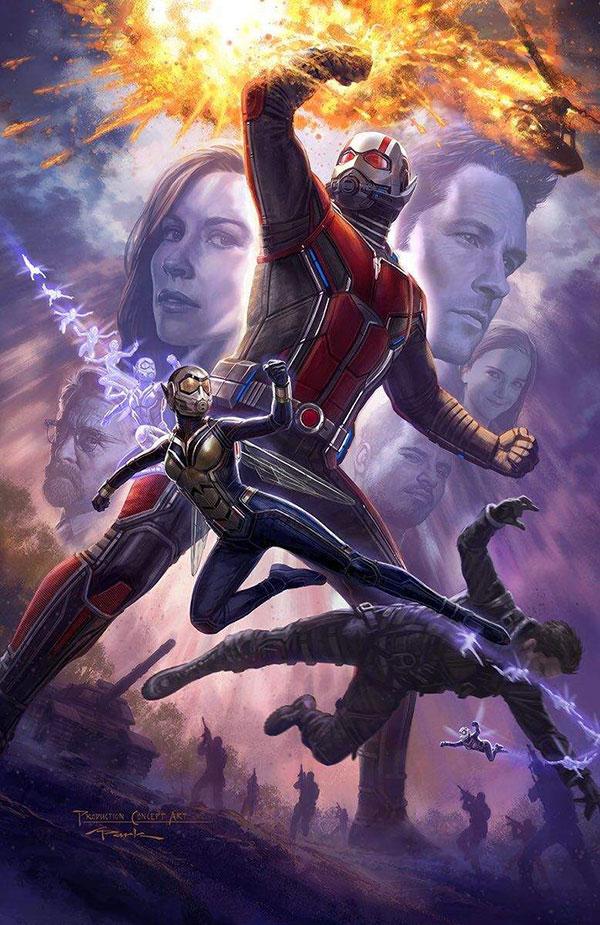 Ant-Man_01_1