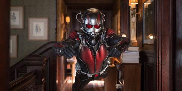 Ant-Man_04