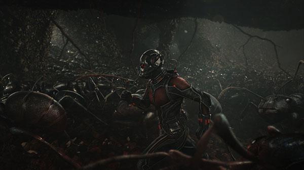 Ant-Man_10
