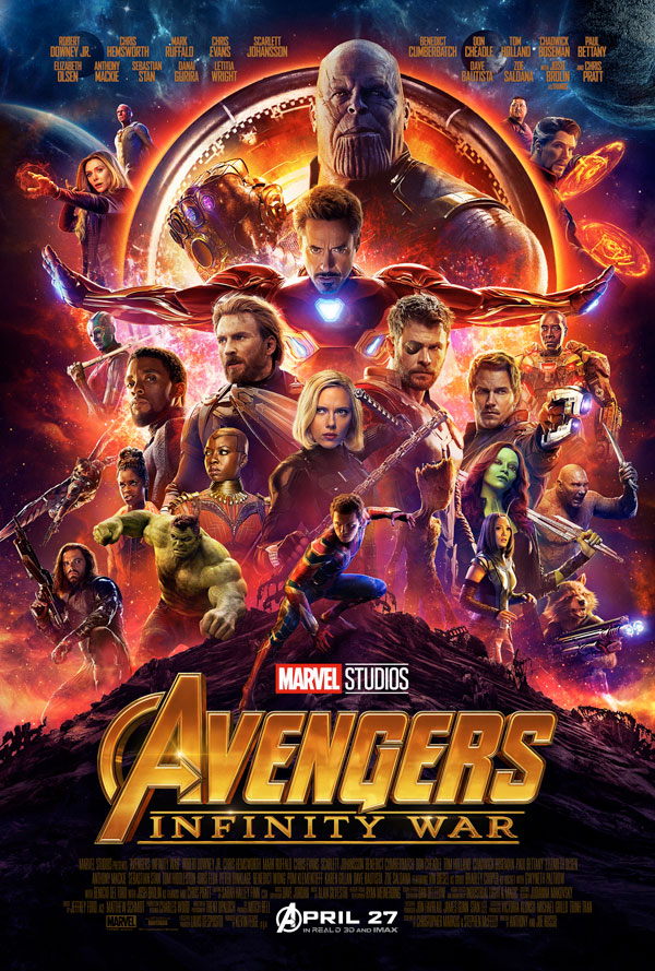 Avengers_Infinity_war_poster-review