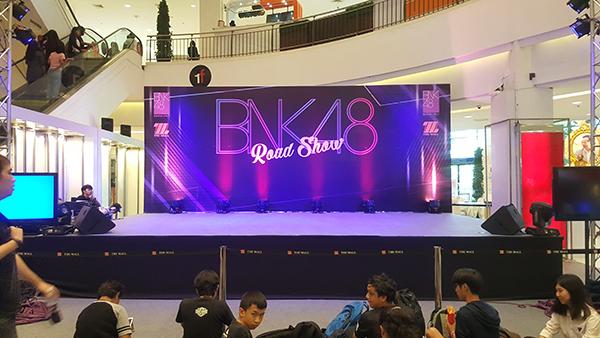 BNK 48 History (7)