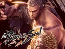 Blade&Soul KFM Screen cove2