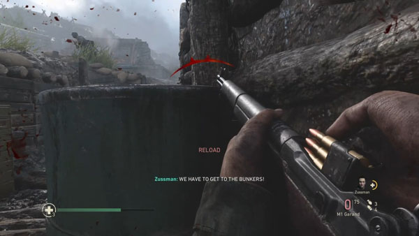 Call-of-Duty-WWII_Review (15)