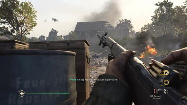 Call-of-Duty-WWII_Review (27)