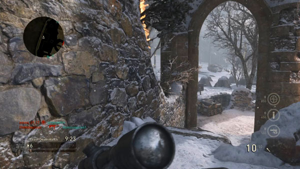 Call-of-Duty-WWII_Review (34)