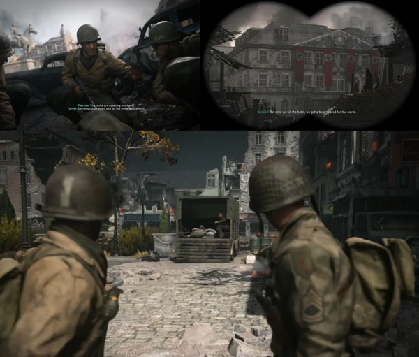 Call-of-Duty-WWII_Review (4)