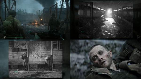Call-of-Duty-WWII_Review (9)