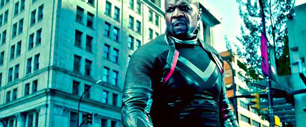Deadpool-2-Marvel  (5)