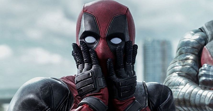 Deadpool-2-Marvel  (9)
