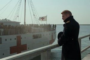 Dunkirk Review (9)