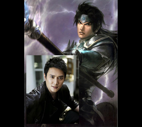 Dynasty-Warriors-The-Movie news 2 (1)