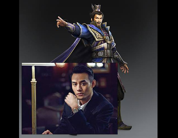 Dynasty-Warriors-The-Movie news 2 (2)