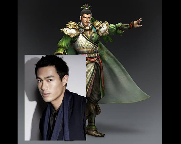 Dynasty-Warriors-The-Movie news 2 (3)