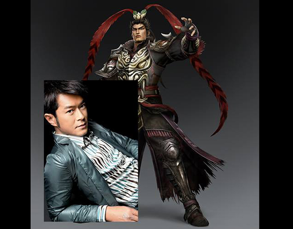 Dynasty-Warriors-The-Movie news 2 (5)