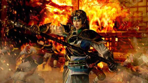Dynasty-Warriors-The-Movie news (2)